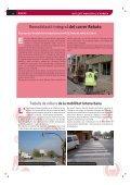 Abrerainfo Novembre - Ajuntament d'Abrera - Page 6