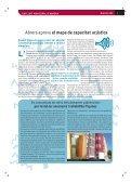 Abrerainfo Novembre - Ajuntament d'Abrera - Page 7