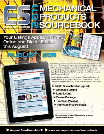 mechanical products sourcebook mechanical products sourcebook