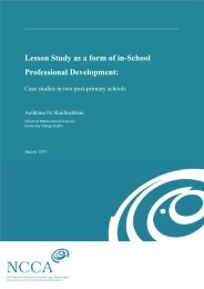 Lesson-Study_Research-Report_Jan2015