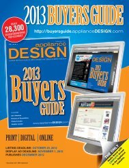 See package pricing & samples - BNP Media Directories and Buyers ...