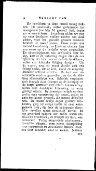 ziekten - Page 7