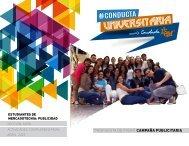 Conducta UniversitariaISUM Actualizado