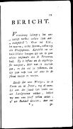 onderwerpen. - Page 6