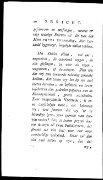 onderwerpen. - Page 7