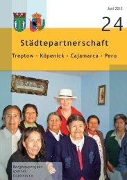 StäPa Broschüre Juni 2012_Nr.24 - Städtepartnerschaft Treptow ...