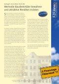 2. Finanztage Filderstadt - Finanzzentrum Filderstadt - Seite 4