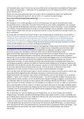 PDF-Version zum Herunterladen - Villmergerkriege - Seite 2