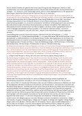 PDF-Version zum Herunterladen - Villmergerkriege - Seite 3