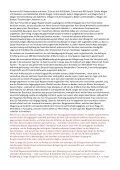 PDF-Version zum Herunterladen - Villmergerkriege - Seite 4