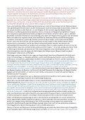 PDF-Version zum Herunterladen - Villmergerkriege - Seite 5