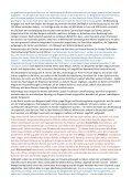 PDF-Version zum Herunterladen - Villmergerkriege - Seite 6
