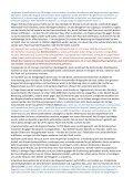 PDF-Version zum Herunterladen - Villmergerkriege - Seite 7