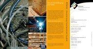 Flyer DiSoCo ( PDF ) - IBP eV