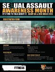 AWARENESS MONTH - Page 2