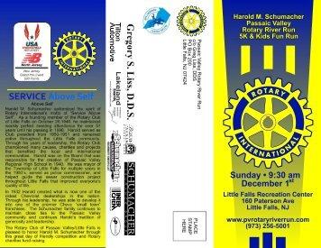 Rotary Tri-fold Brochure.cdr