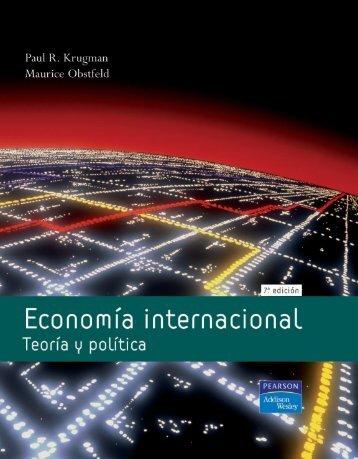 Economia_Internacional_Krugman_Obstfeld