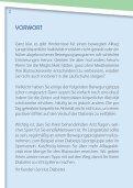 BEWEGTER ALLTAG - Praxis Eriskirch - Seite 2