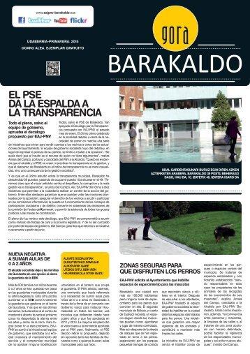 Barakaldo-ABRIL-WEB