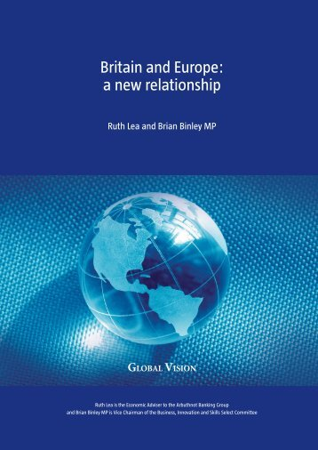 global_vision_paper_-_ruth_lea_brian_binley