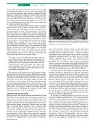 Waking up to shell shock: psychiatry in the US military during World War II - Page 2