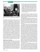 Waking up to shell shock: psychiatry in the US military during World War II - Page 3