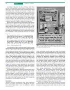 Waking up to shell shock: psychiatry in the US military during World War II - Page 5