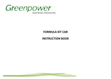 F24 Instruction Manual 2012 - Linux.bideford.devon.sch.uk