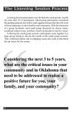 Adair County LS - Oklahoma State University - Page 4
