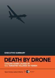 death-drone-yemen-exec-summary-20150410