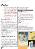gruppe Pirlo - Kompack - Seite 6