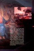 minoritský klášter opava - Martin Feikus - Page 5