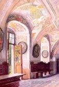 minoritský klášter opava - Martin Feikus - Page 6