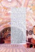 minoritský klášter opava - Martin Feikus - Page 7