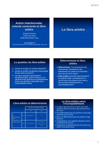 cours2-pdf - Pacherie - Free