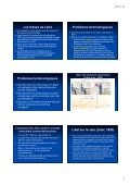 cours2-pdf - Pacherie - Free - Page 3