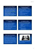 cours2-pdf - Pacherie - Free - Page 6
