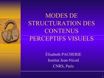 article pdf - Pacherie