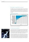 Zins Zertifikate - Aktien - Seite 4