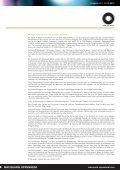 Deutsche Lufthansa: Im Höhenflug - Aktien - Seite 3