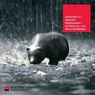 SG_FMP_28p_082008:Layout 1.qxd - Deutscher Derivate Verband