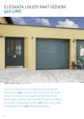 g60 - Crawford Garageporte - Page 4