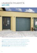 g60 - Crawford Garageportar - Page 4