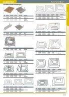 Kochplatten - Seite 5