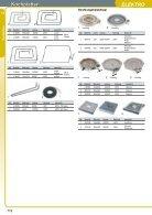 Kochplatten - Seite 6