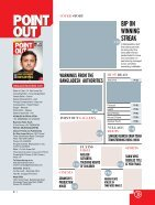 DECEMBER 2014 - Page 3