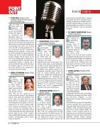 DECEMBER 2014 - Page 4