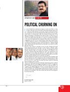 DECEMBER 2014 - Page 5