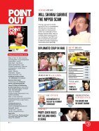 JULY 2014 - Page 3