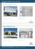 Zrealizowane inwestycje - Pneumat System - Page 5
